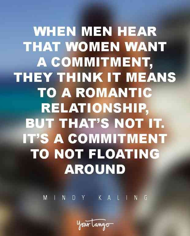 Troubled Relationship Inspirational Quotes: 16 Inspirational Quotes Show You What Commitment REALLY