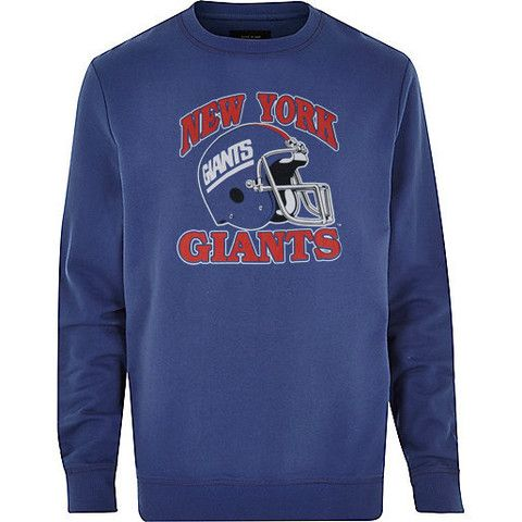 giants sweatshirt #sweatshirt #sweat #shirt #clothing #cloth #crewneck #sweater #sweaters