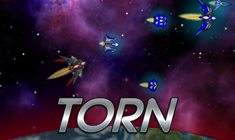 Tornspaceio Play Tornspace.io unblocked game Sims