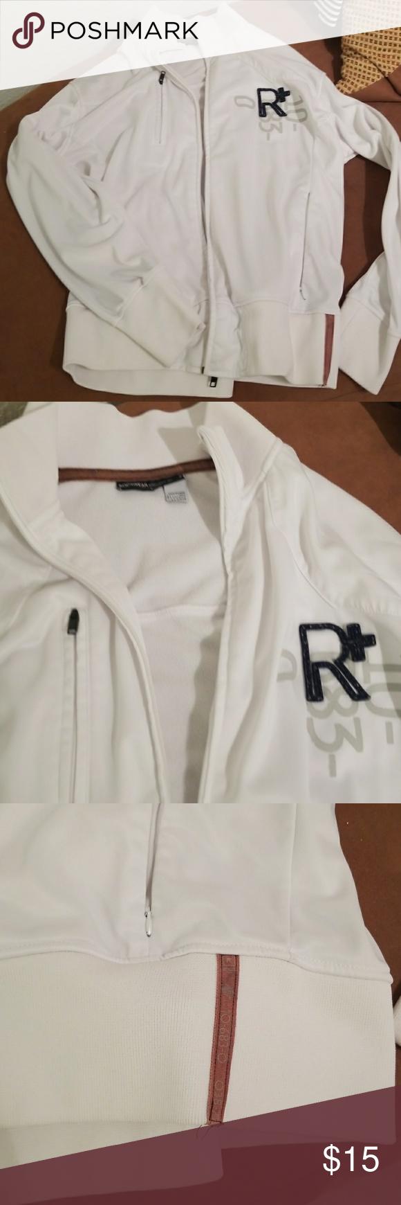 Rocawear Men S Jacket Issues With The Zipper Rocawear Jackets Coats Lightweight Shirt Jackets Jackets Rocawear Mens Jackets [ 1740 x 580 Pixel ]