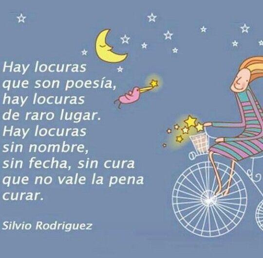 Silvio Rodríguez (con imágenes)   Letras de canciones