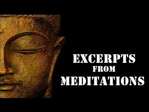 Download The Best Audiobooks-Excerpts from Meditations Audi... - http://www.1000lela.com/en/download-the-best-audiobooks-excerpts-from-meditations-audi/