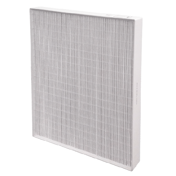 Whirlpool® True HEPA Filter (Large) 1183054K Filter