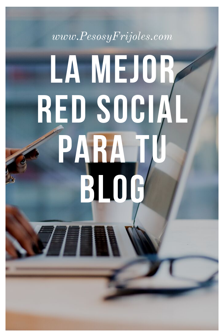 Ventajas de las redes sociales: Elige la mejor red social para tu negocio