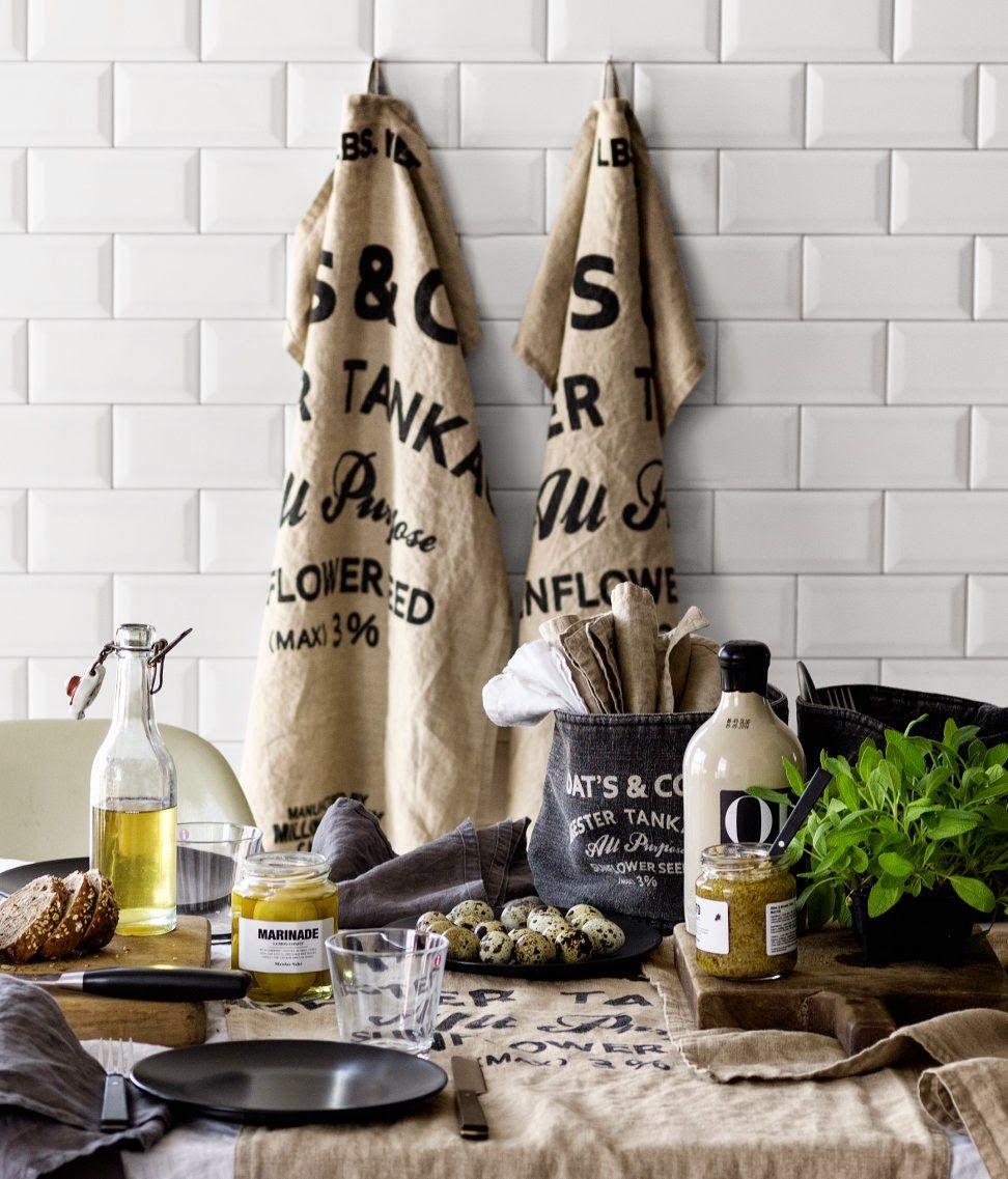 RAJU Design blog: Cool Kitchen Special Part 5.