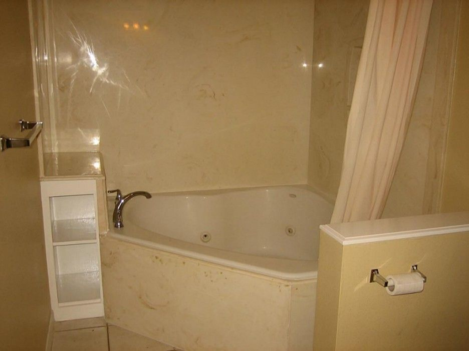 corner tub with stub wall furniture interior bathroom divine shower tub combo decorations ideas