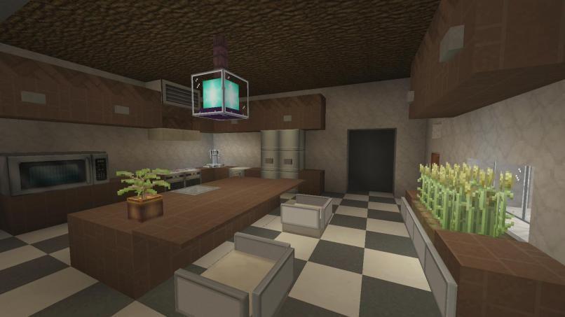 Fresh minecraft modern kitchen ideas kitchen ideas | Beautiful Home on minecraft ideas for a beach, minecraft ideas for a house, minecraft ideas for a fridge, minecraft ideas for a backyard,