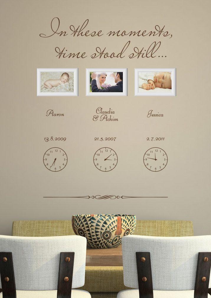 pin von carlie longworth auf wall art pinterest. Black Bedroom Furniture Sets. Home Design Ideas