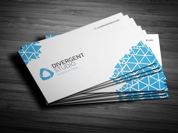 Pixels Buisness Card Business Card Template Design Business Cards Creative Templates Create Business Cards