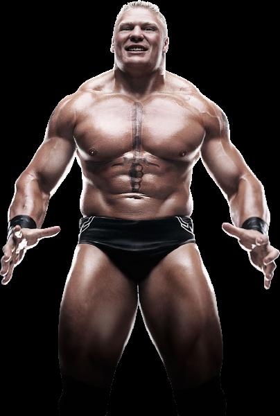 Related Image Wwe Pictures Brock Lesnar Wwe Brock Lesnar