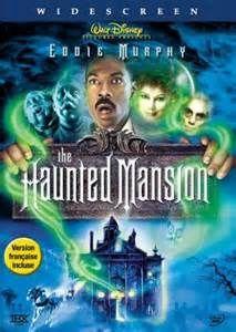 Haunted Mansion Peliculas De Disney Peliculas Que Debes Ver