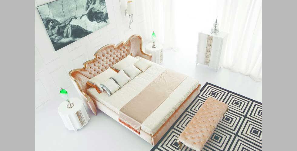 Classical Furniture Uae Alhuzaifafurniture Home Furniture Bed Luxury Home Furniture Furniture Home