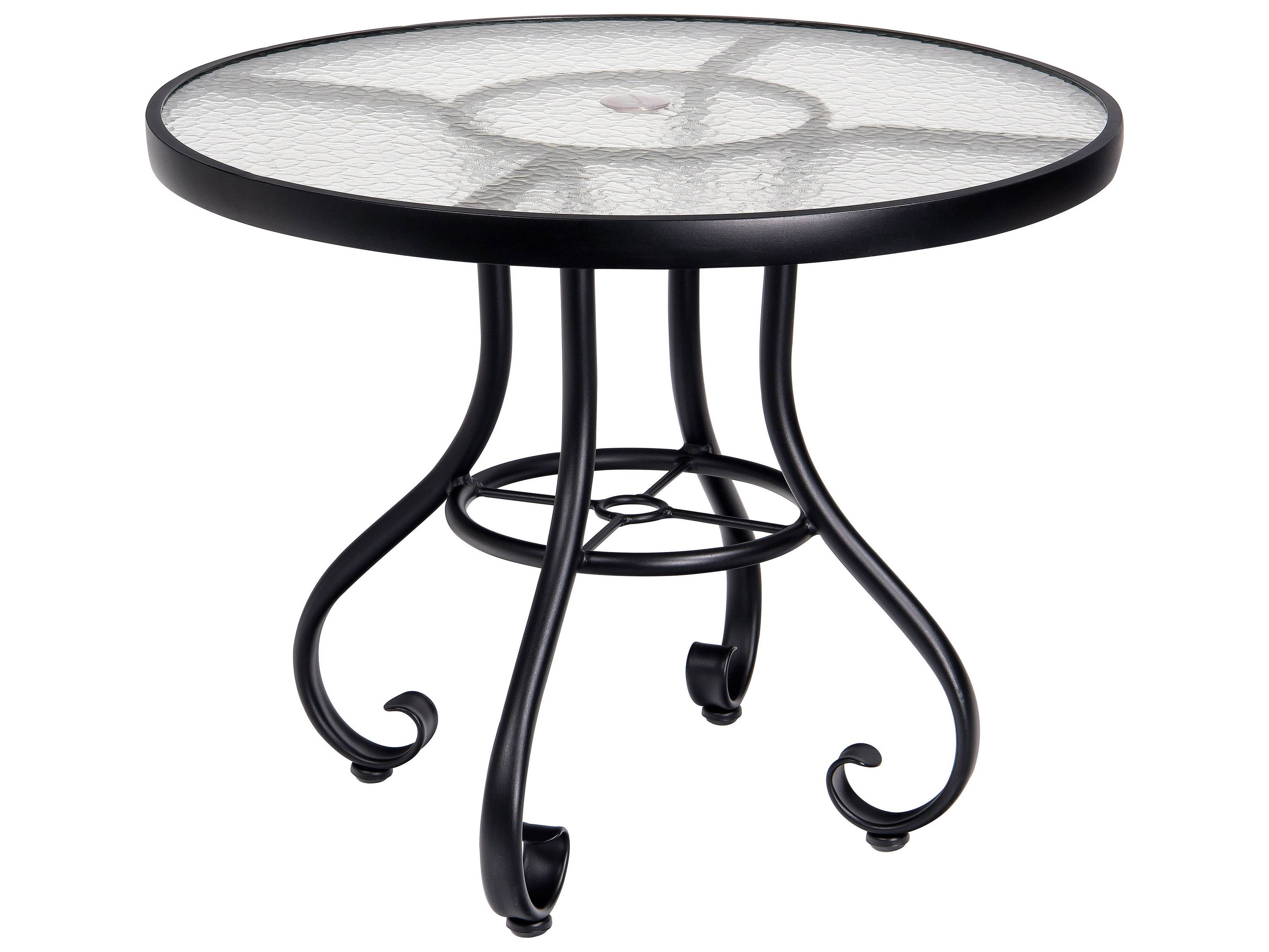 Small Round Glass Top Coffee Table Download Small Round Coffee Table Best Glass Top Coffee Ta In 2020 Round Coffee Table Circle Coffee Tables Coffee Table Square [ 1632 x 1224 Pixel ]