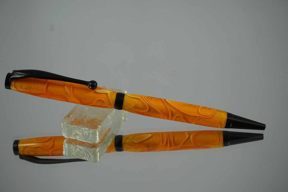 US $25.00 New in Collectibles, Pens & Writing Instruments, Pens