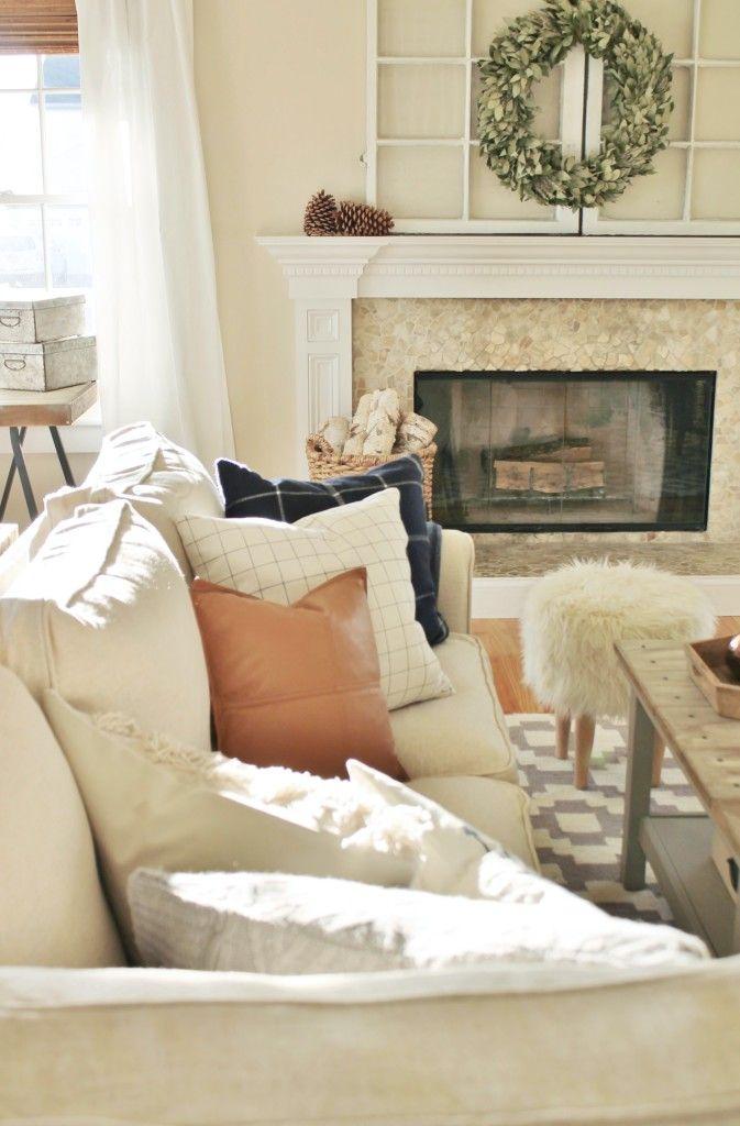 slipcovers sofalinen and inspirations sofa size nubbyen linen sofafrench design picture slipcovered loveseatgray slipcovernubby of sofas salelinen large slipcover