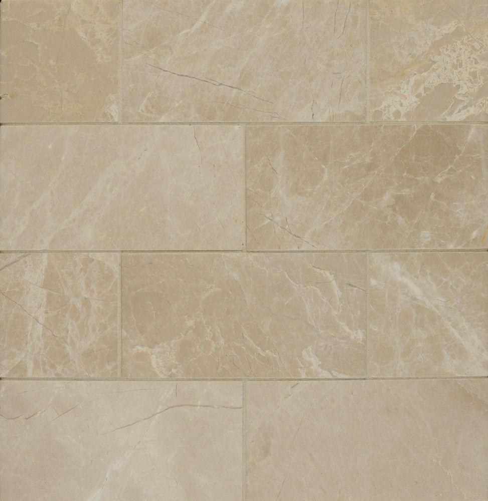 Limestone Kitchen Wall Tiles