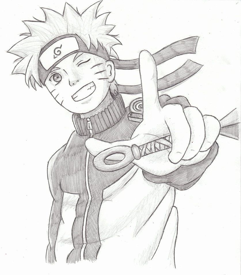 Manga Drawing Book Naruto Inspirational Pin By Brid Davis On Naruto Uzumaki In 2020 Naruto Drawings Naruto Sketch Drawing Naruto Sketch