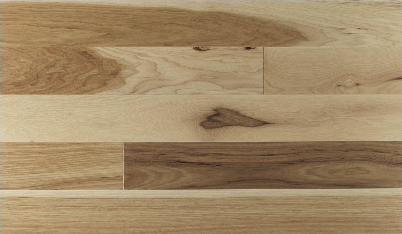 12 Spectacular Hardwood Flooring Reviews in 2020 Mercier