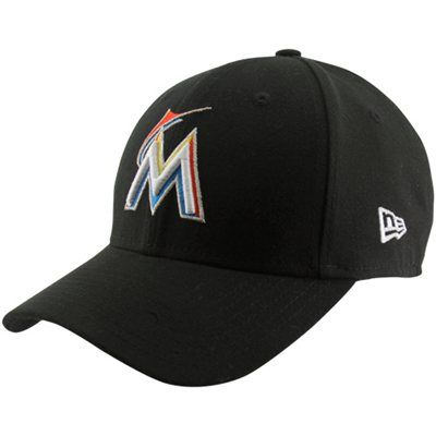new style 6c299 a534a Miami Marlins   The Caps   Pinterest   Miami marlins and Miami