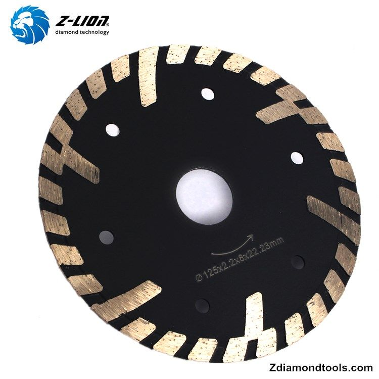 China Diamond Saw Blade With Alloy Steel Material S300 Fm Saw Blade Diamond Saw Blades Diamond Blades