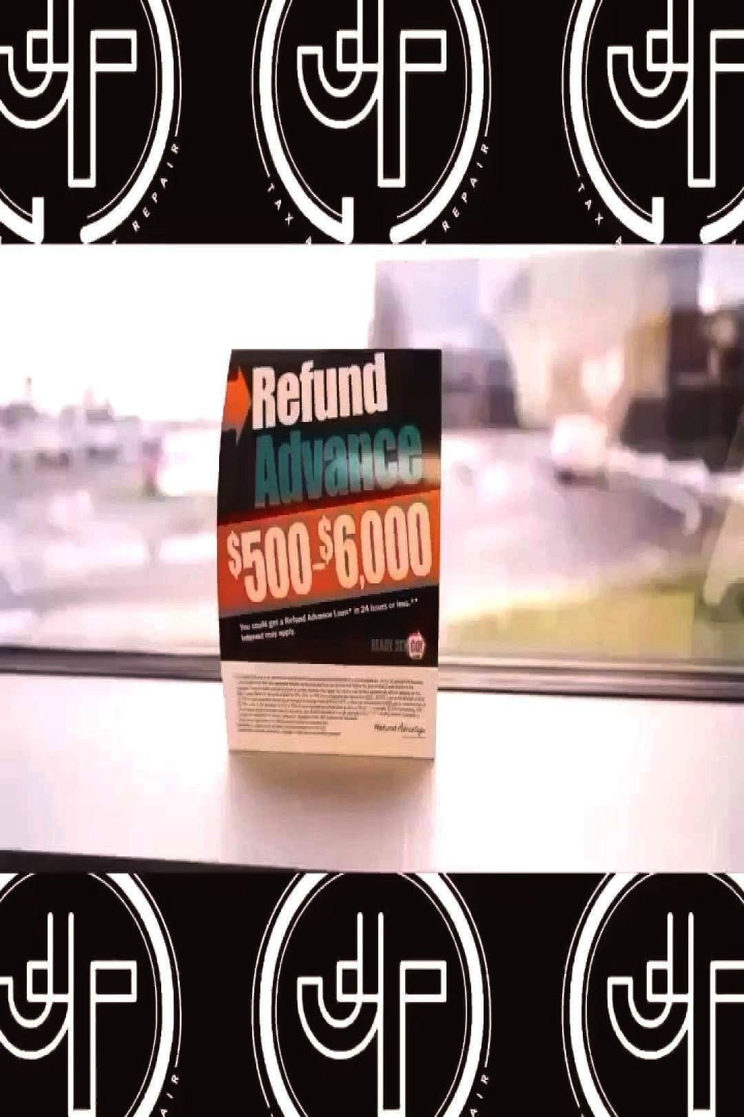 Upfront 6000 Advance refund Loans begin January 12th CYou can find Tax help and more on our websitePay Zero Upfront 6000 Advance refund Loans begin JanuarPay Zero Upfront...
