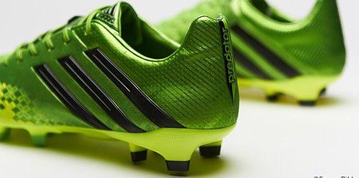 Viajero Viento fuerte Incienso  New Football Boots,Football Cleats.Latest 2013 Boot Releases,adidas,Nike, Nike Mercurial Vapor,predator lz,Ctr360 iii,adidas ad…   Football boots,  Boots, Adidas nike