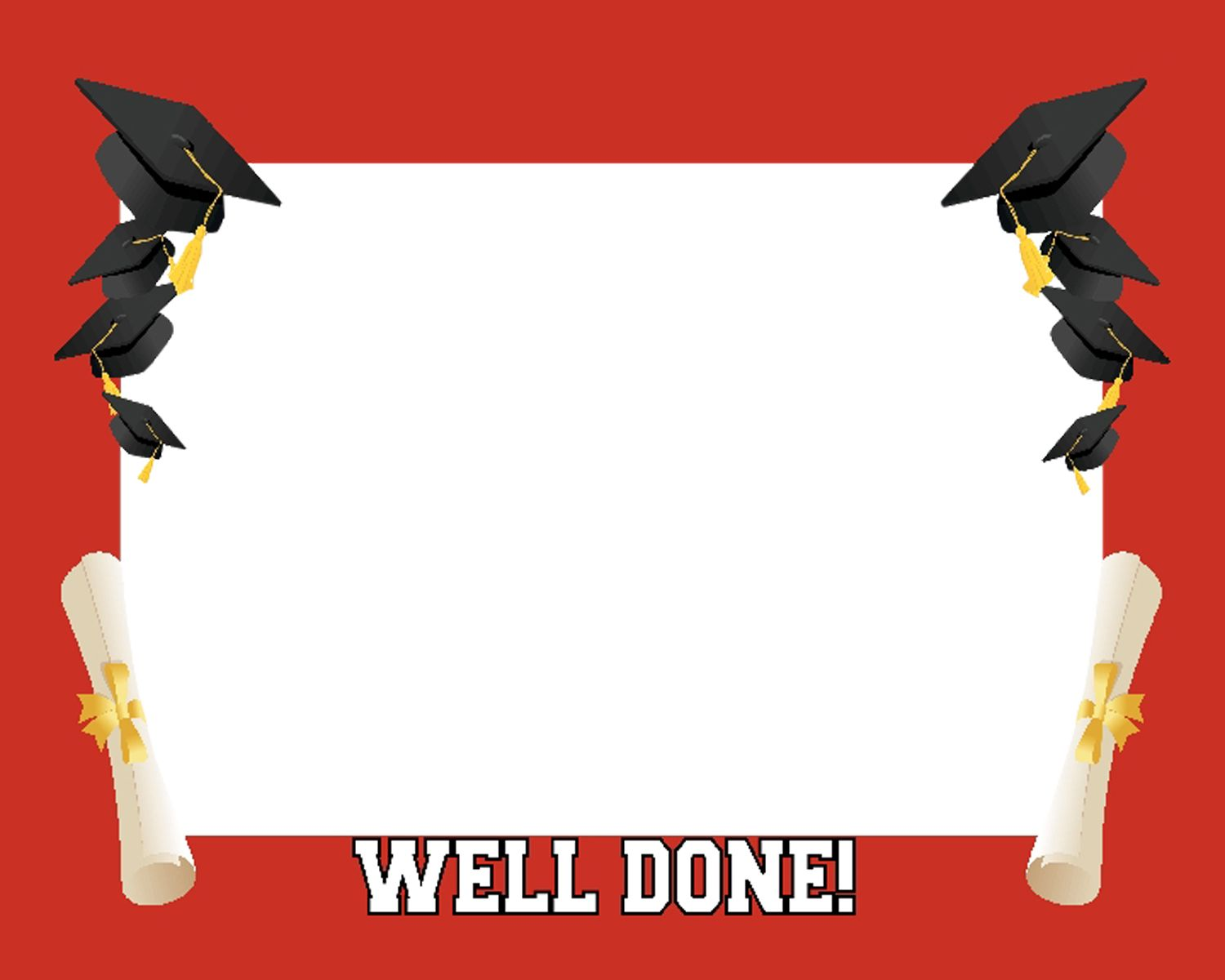 graduation backgrounds - Google Search | clip art for scrap