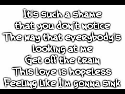Kelly Clarkson - Alone (Lyrics) - YouTube   Alone lyrics, Kelly clarkson, Lyrics