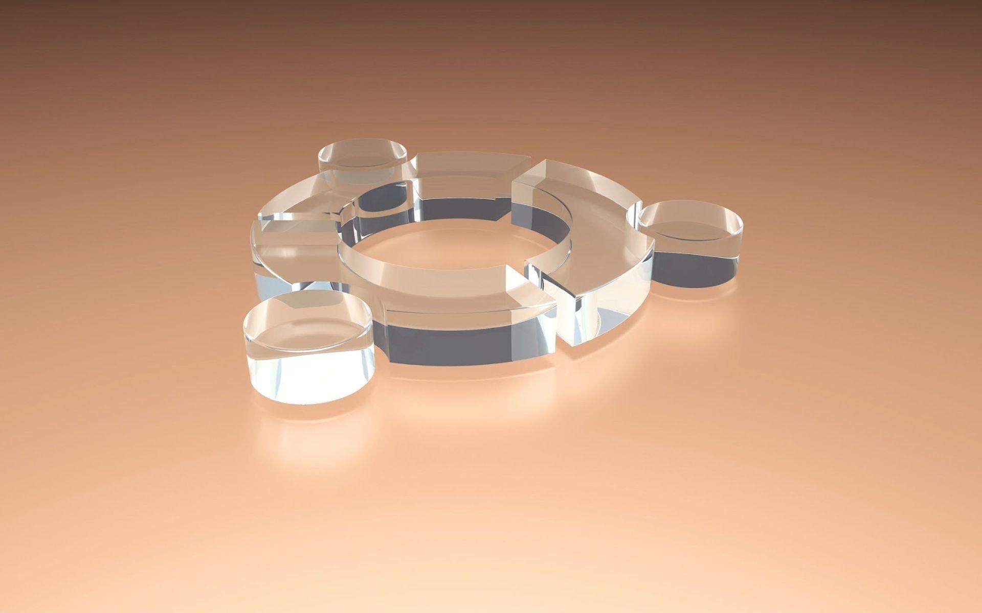 3d Glass Object Full Hd Wallpaper Full Hd Wallpaper Glass Objects Hd Wallpaper 3d glass hd wallpapers