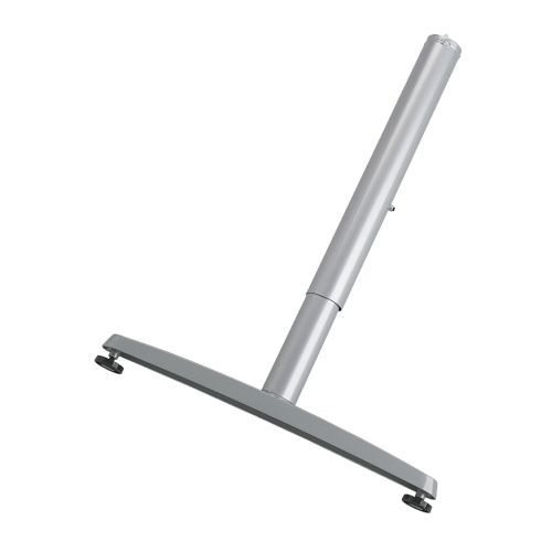 GALANT T Leg IKEA 10 Year Limited Warranty. Read About The Terms In