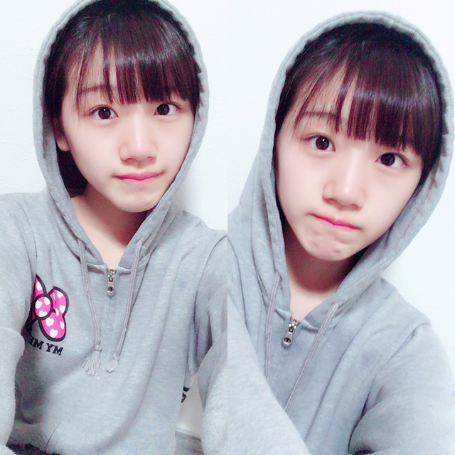 欅坂46 公式ブログ | 欅坂46公式サイト