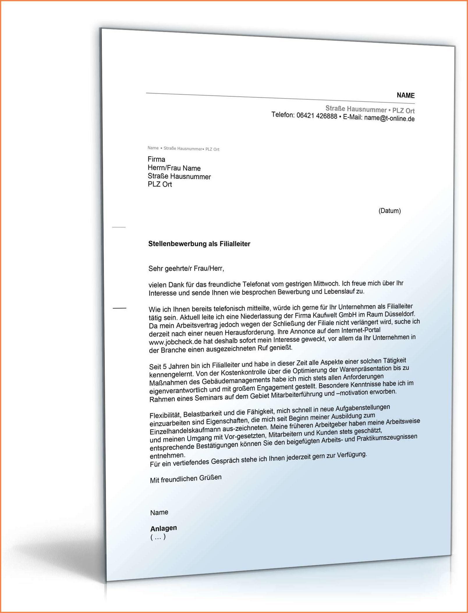 Neu Motivationsschreiben Verfassungsschutz Briefprobe Briefformat Briefvorlage Anschreiben Vorlage Bewerbung Schreiben Lebenslauf