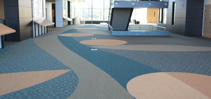If Youre Looking For A Standard Resilient Flooring Definition It - Define resilient flooring