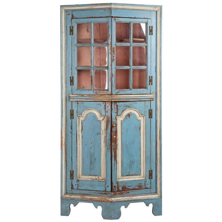 storage dining doors tiger wood cabinets with table furniture corner ikea oak ashley buffet tall room hutch antique