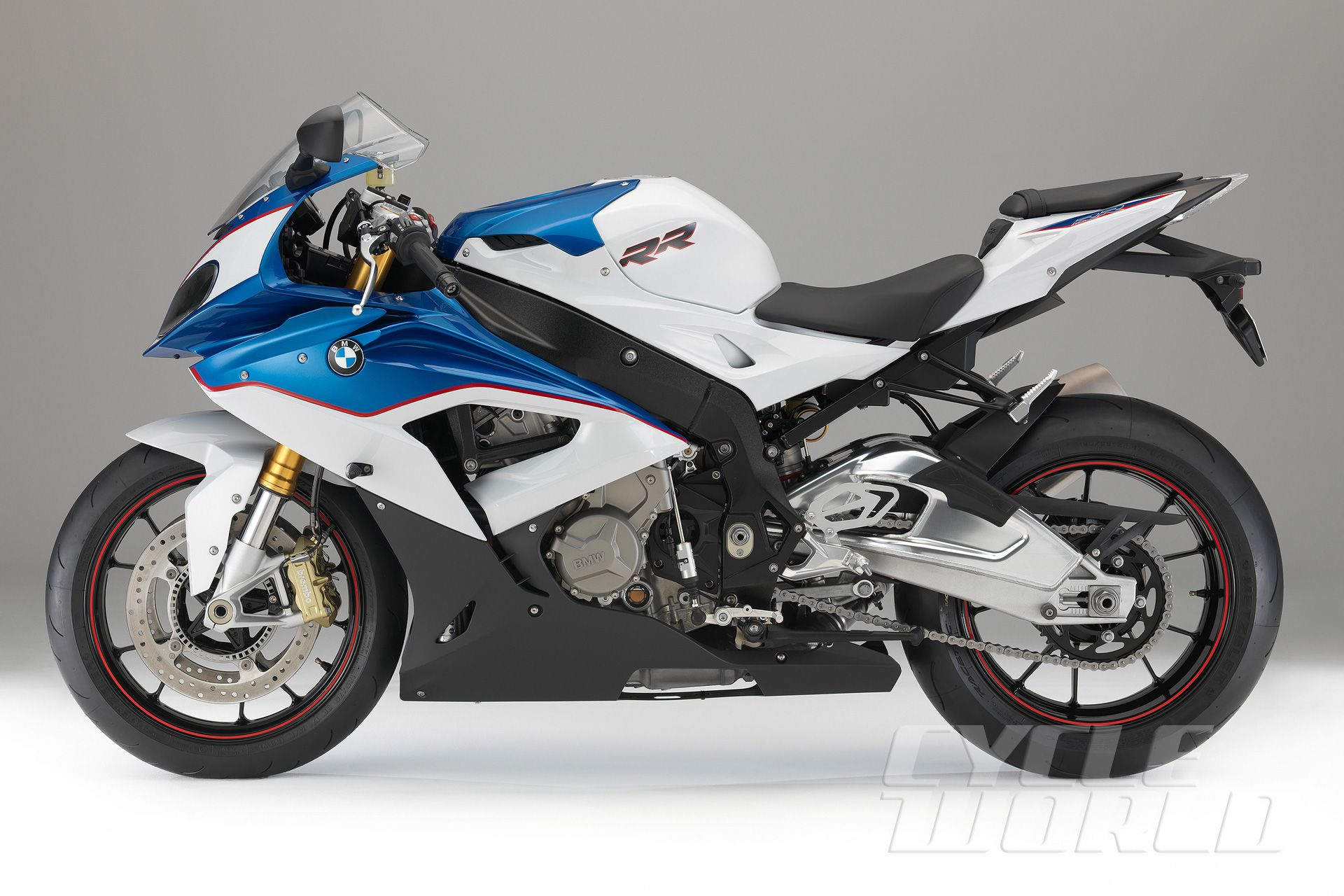 2015 Bmw S1000rr First Ride Bmw S1000rr Bmw Motorcycle