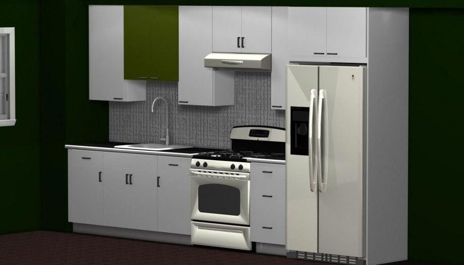 virtual kitchen designer online cabinets miami cheap top design planner app sarkemnet with cheapfurniturestores