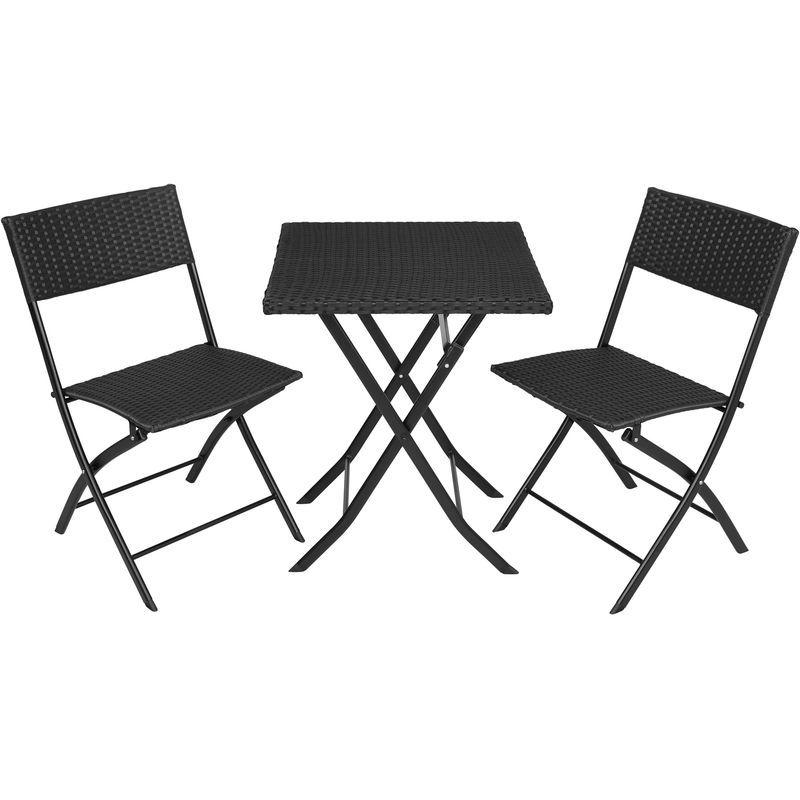 Salon De Jardin Outdoor Furniture Outdoor Chairs Outdoor