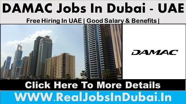 Realjobsindubai Dubai Dubai Uae Airline Jobs