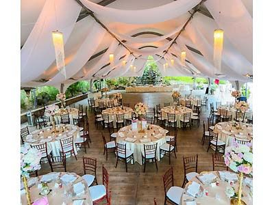 Pala Mesa Resort Weddings San Diego North County Reception Venue Fallbrook Wedding Location 92028 Pala Mesa California Wedding Venues Resort Wedding