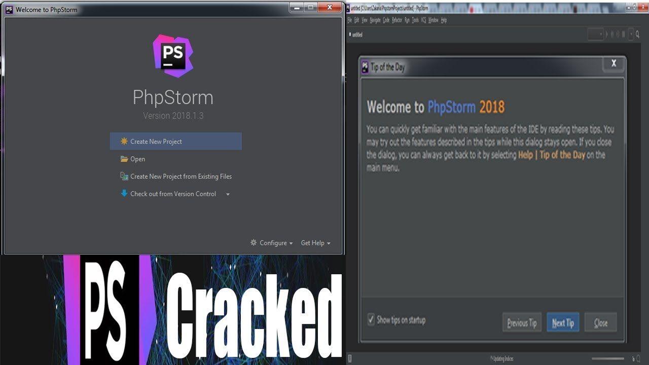 Webstorm torrent | WebStorm 2019 1 1 Activation Code Free + Crack