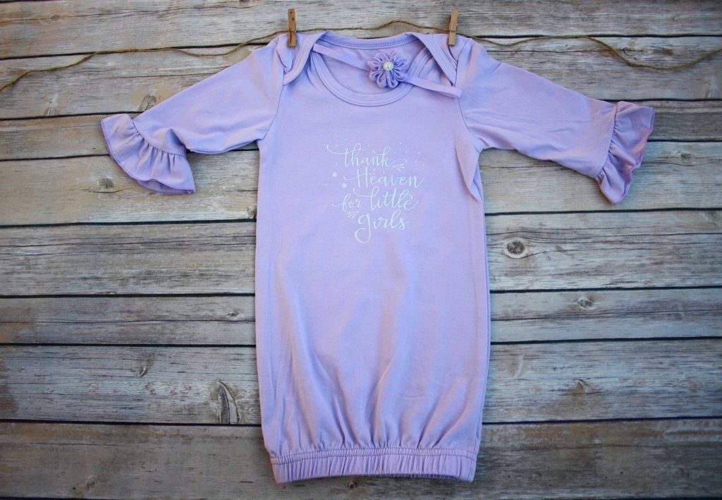 a7299450b31d Newborn Baby Girl Clothes Boutique
