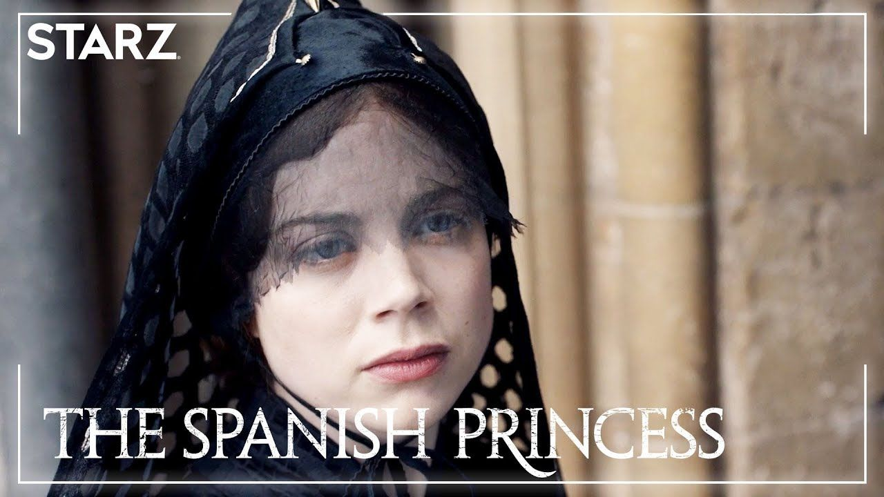 'Our Alliance Is In Shreds' Ep. 3 Preview The Spanish