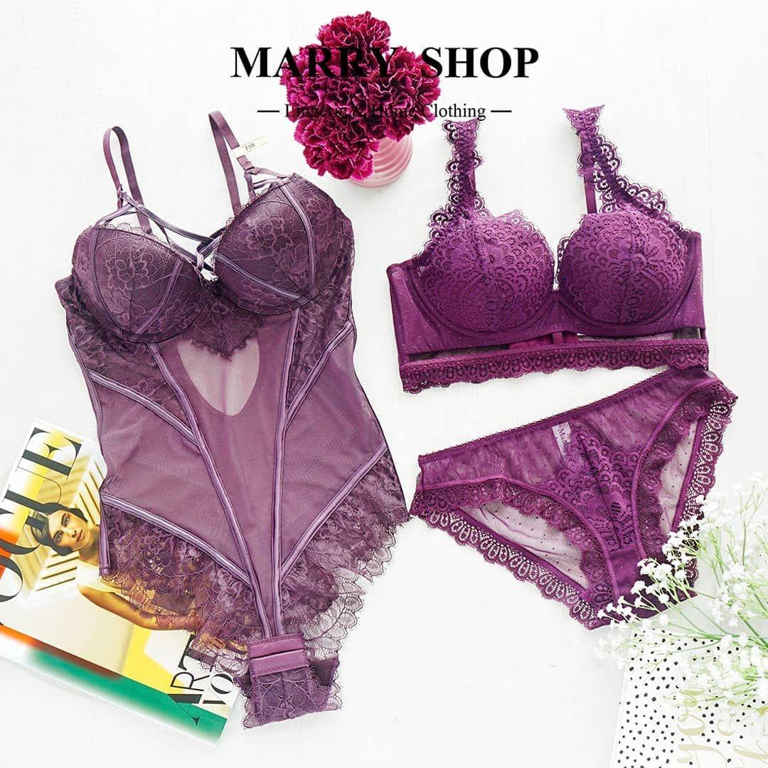 Красивое нижнее белье на красивом женском теле фото интернет магазин женского белья от производителя