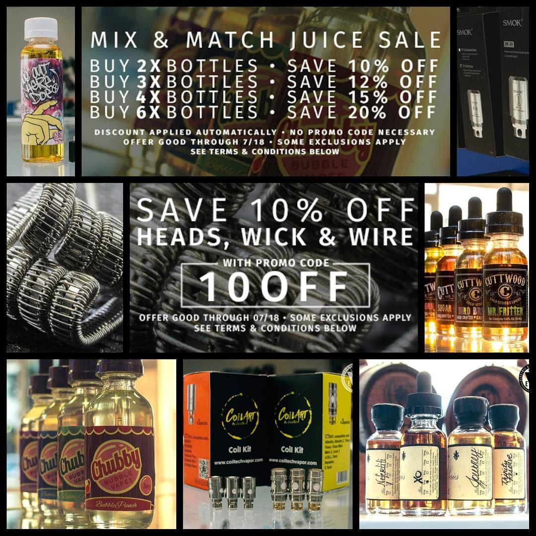 match discount promo