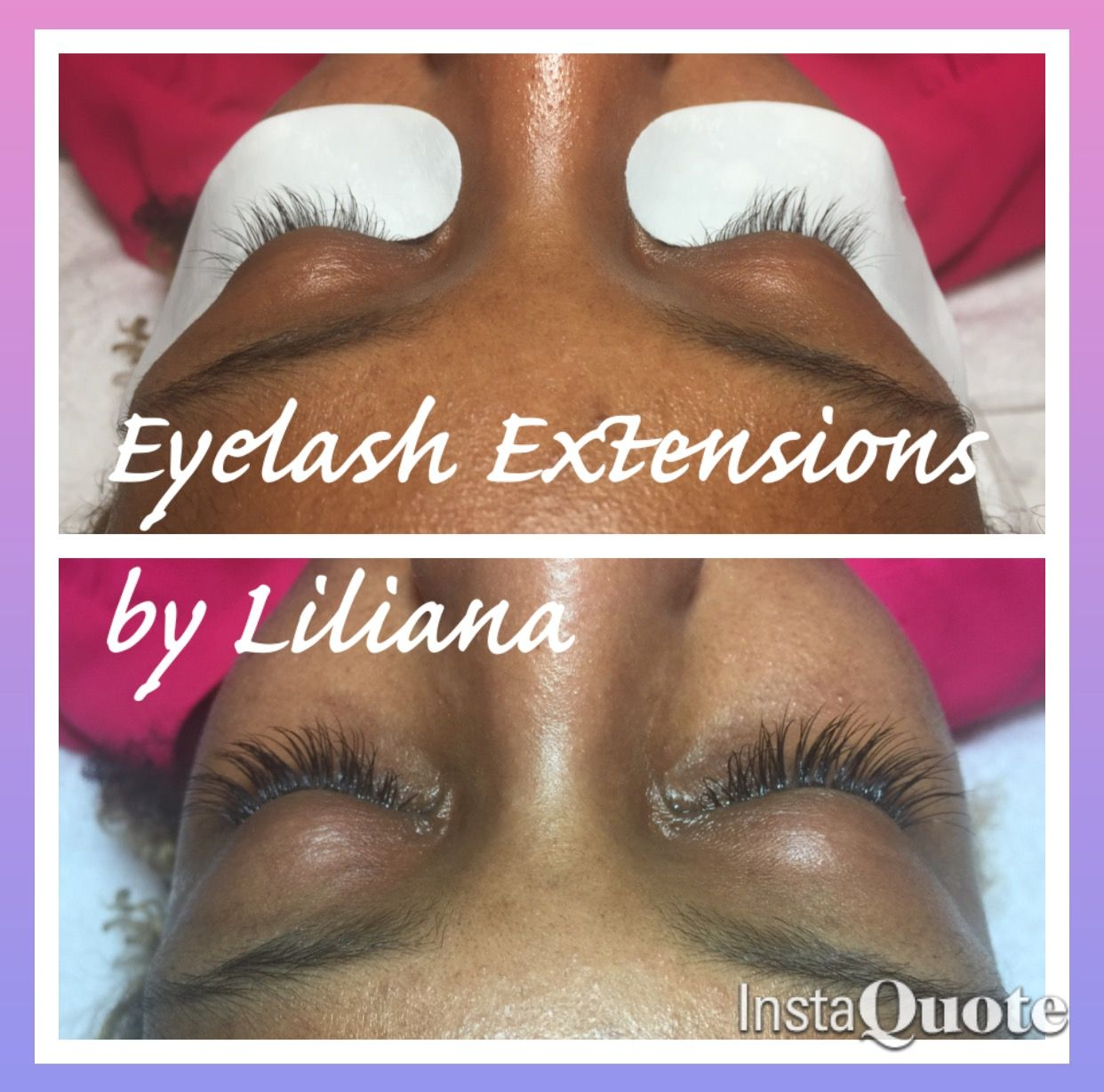 Pin By Liliana Lopez On Eyelash Extensions Orlando Fl Pinterest