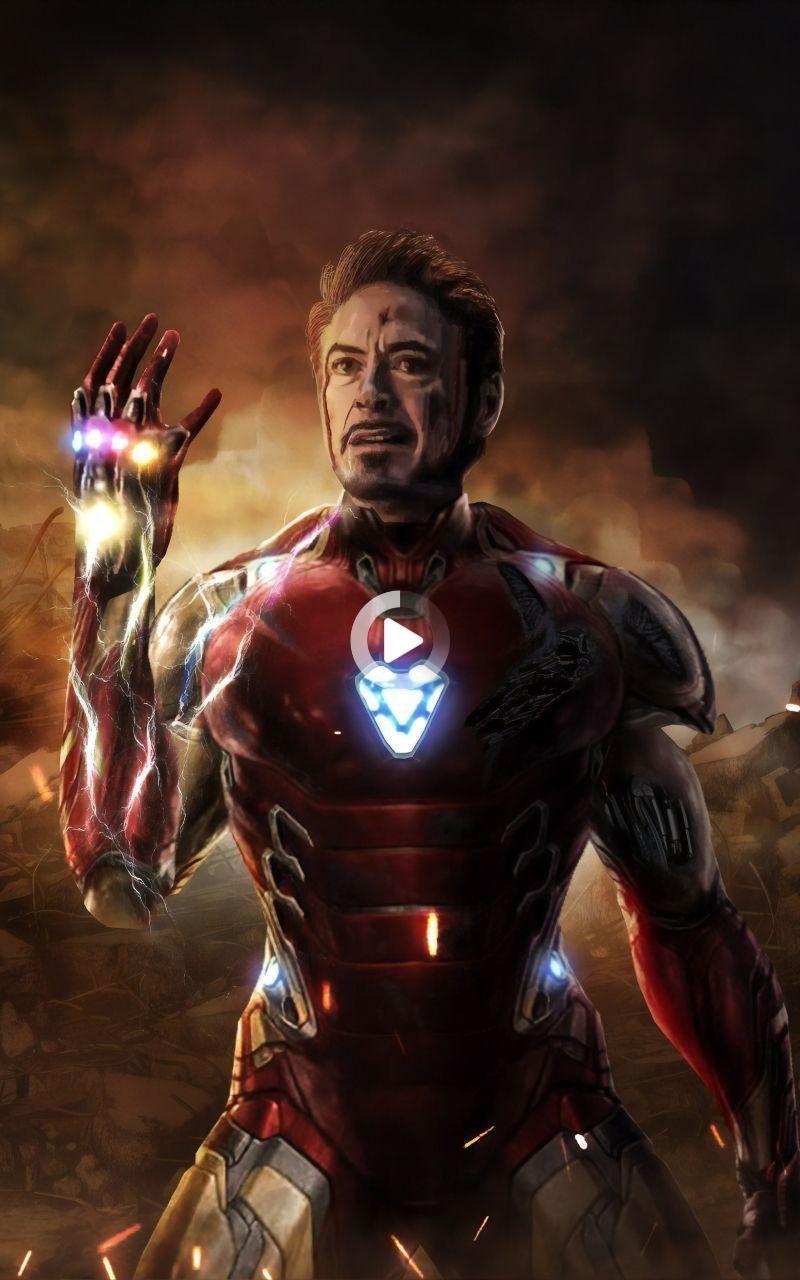 Redirecting In 2021 Iron Man Photos Iron Man Avengers Iron Man
