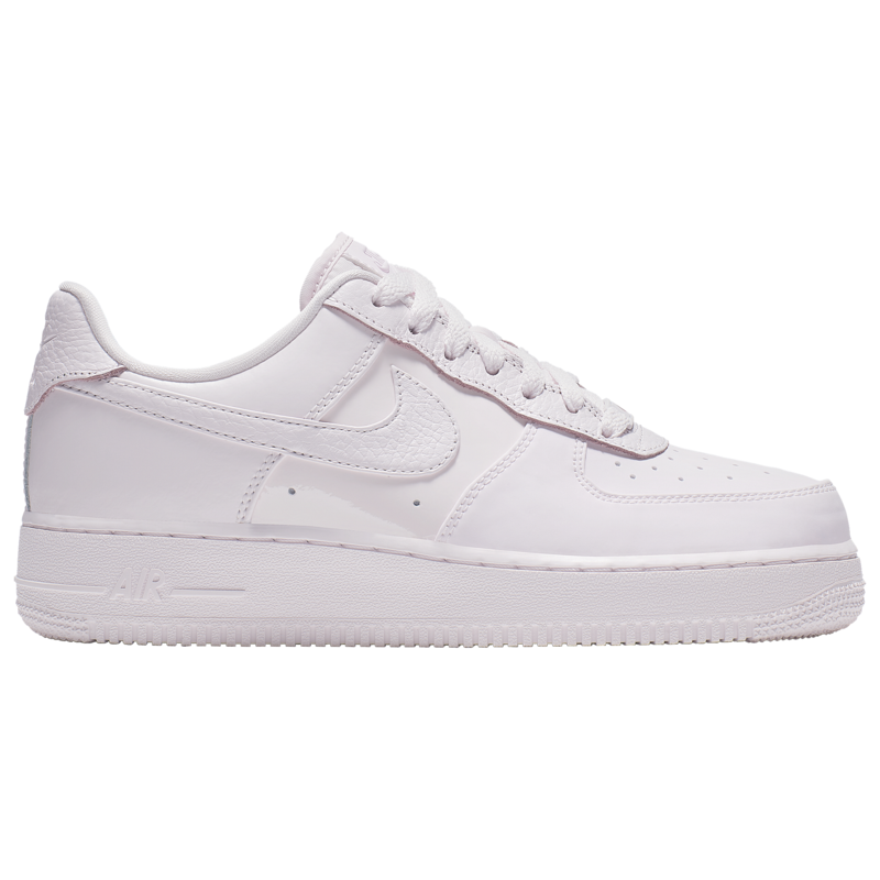 bd0ff400d2 Nike AF1 Rubberized - Women's | Lady Foot Locker | Shoes in 2019 ...