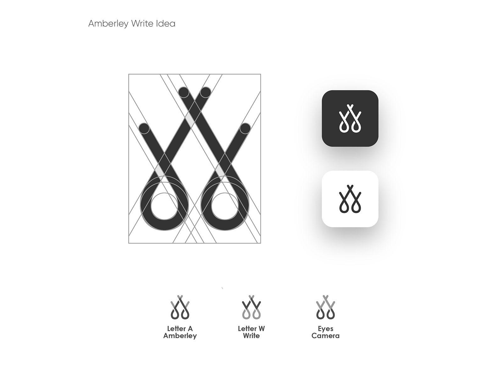 Gesa - Creative PowerPoint   Template, Desain