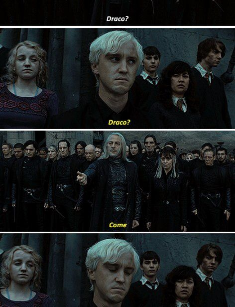 Pin Di Alexandra Vermeulen Su Harry Potter
