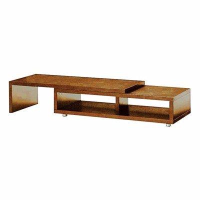 Francfranc | TV cabinet | $2100